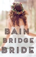Bainbridge Bride by mikkismiles17