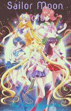 Sailor Moon Facts! by KawaiiQueen4906
