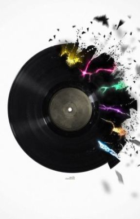 Music by Matthew_Daniells