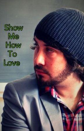 pentatonix show you how to love