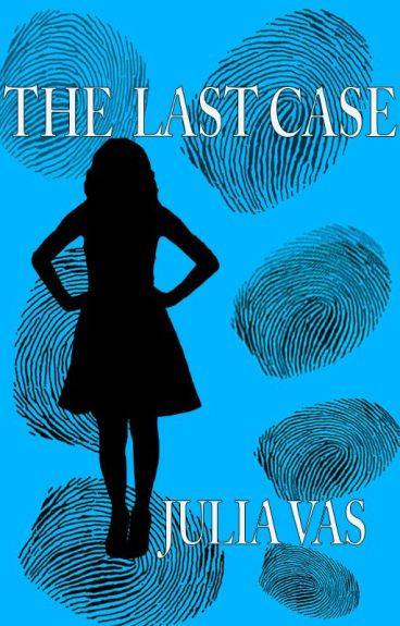 Nancy Drew: The Last Case