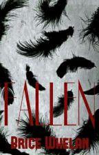 Fallen by BriceWhelan0