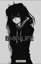 Emo life (dokončeno) by me15900