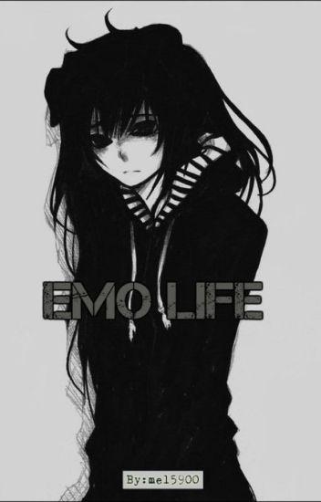Emo life (dokončeno)