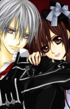 Trường học Vampire ( Thuyuuki ) by axrdory