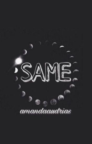 SAME [EDITED]