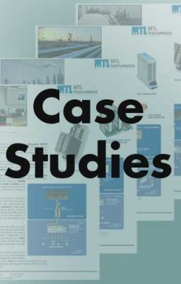 abortion case studies in south africa Abortion under apartheid examines the politics of abortion in south africa during the apartheid era (1948-1990), when termination of pregnancy was criminalized it.