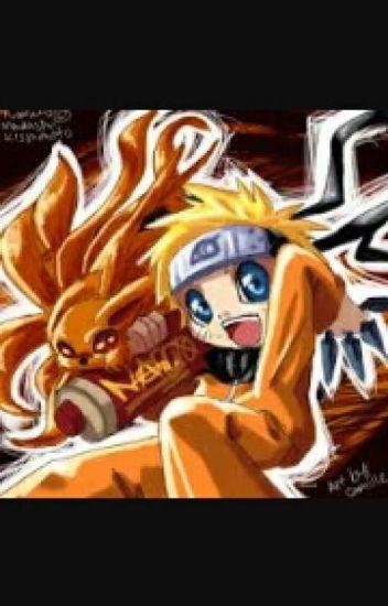 kyuubi love (a naruto fanfic) - akatsukilol - Wattpad Naruto X Fem Kyuubi Fanfiction Wattpad
