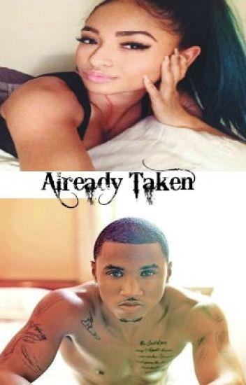 Already Taken | Trey Songz