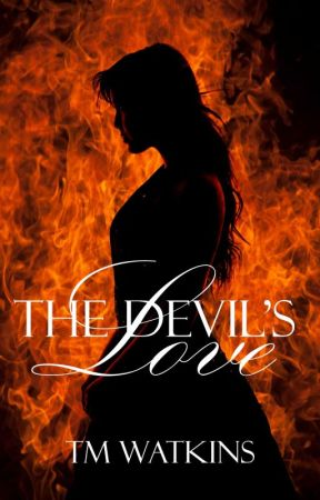 The Devil's Love by xMishx