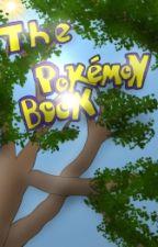 Pokémon Glazed Version by EivanJersyn