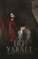 İKİ YARALI (HE) by bayanclara
