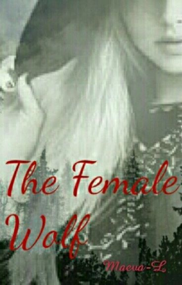 The Female Wolf