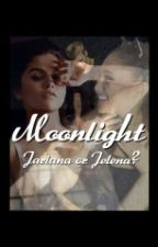 ~Moonlight~ Jariana or Jelena?❤ by puccy00