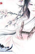 [BH] Ỷ Thiên Chi Kinh Tạ Bộ Mẫn (ĐN Ỷ thiên) by DangKan