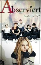 Abserviert (One Direction) by Soulwriter721