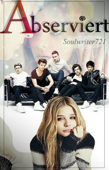 Abserviert (One Direction)