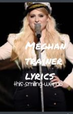 Meghan Trainor songs by KIMTAEHYUNG_2005