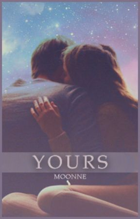 Yours // Louis Tomlinson by moonne
