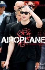 Airoplane ft 5 seconds of summer by xmeee_