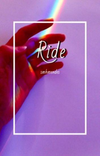 Ride;m.espinosa