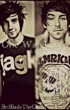 One Way Love (Jalex) by alienalexjay