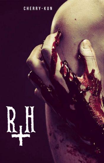 RH+ [EunHae +18]