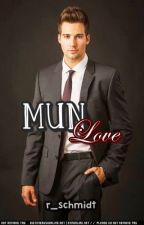MUN Love (boyxboy) by r_schmidt