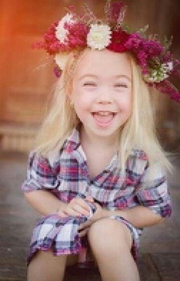 1001 sposobów na uśmiech. ✔