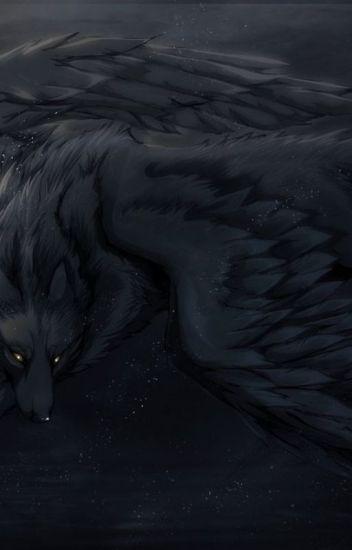 Darkness Edge (BxB)