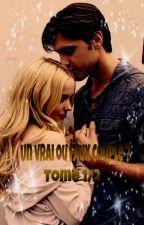 Un faux ou vrai couple ? Tome 1/2 by Aurorekiss15