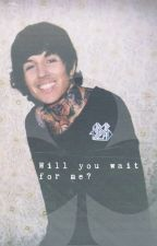 Will you wait for me? - Oliver Sykes by never_regret