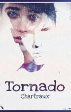 Tornado by Chartraux