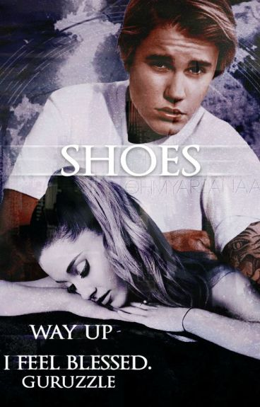 Shoes ➸ j.b | os