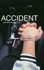 accident ; jack gilinsky by matthewftjack