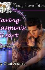 Saving Hasmin's Heart by zhaialonzo