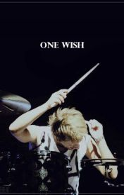 One Wish by dominic_james