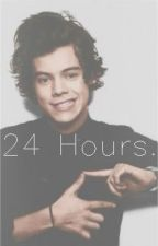 24 Hours. by ship_nially