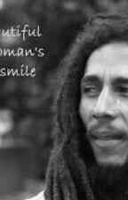 Bob Marley by sucelymaravilla09