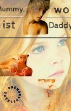Mummy, wo ist Daddy? by oneworld2share