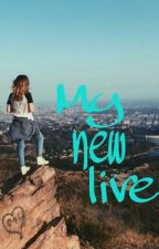 My new live by Kiraeh97