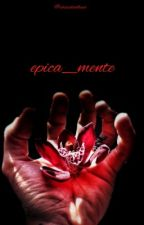 Epica_Mente [sequel Porno_Grafia] by iotivedoalbuio