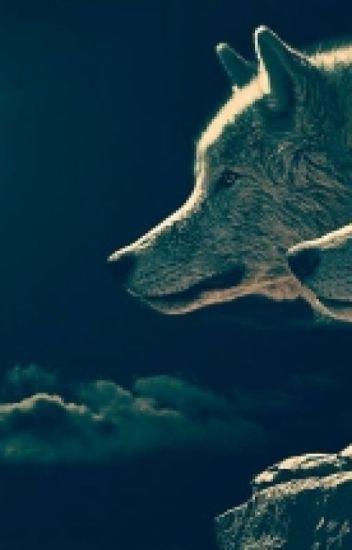 La loba suprema