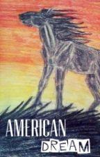 Amerikan Unelma by finnbreyer