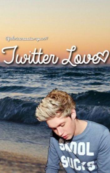 Twitter Love{nh}