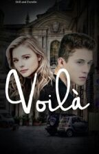 Voila by Still_and_Everdin