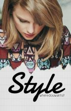 Style   hs by wheredouwantsit