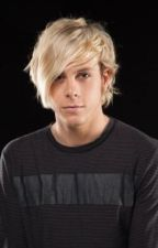Princesa (Riker Lynch) Hot by luci2102