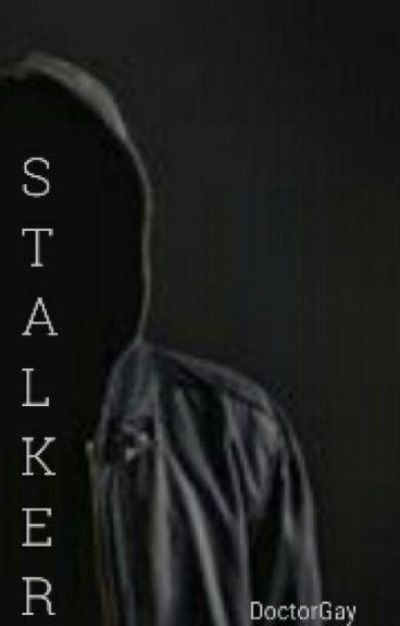 Stalker ☆ Frerard