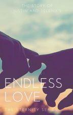 Their Endless Love by ClarisseAngela_CA